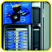 Coffee Machines for Businesses in New Jersey