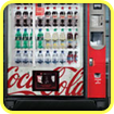 Soda and Pop Machines for Sale in New Jersey